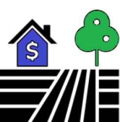 Homestead Bookkeeping